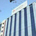 देश कोर्पोरेट हॉस्पिटल, के अलावा राष्ट्रीय – अंतरराष्ट्रीय मेडिकल और फार्मा इंडस्ट्री माफिया की गिरफ्त में!