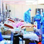 क्या आप मेडिकल ऑक्सीजन और प्राइवेट अस्पतालो से संबंधीत इन 10 सवालों के उत्तर जानते हैं या कलेक्टर साहेब (सरकार) आप को बता रहे हैं ?