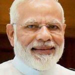 30 हजार करोड़ रुपए!! प्रधानमंत्री किसान सम्मान निधि योजना के तहत अपात्र किसानो के खातों में डाली